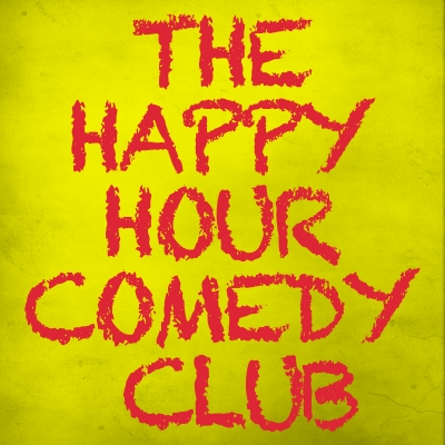 Happy Hour Comedy Club